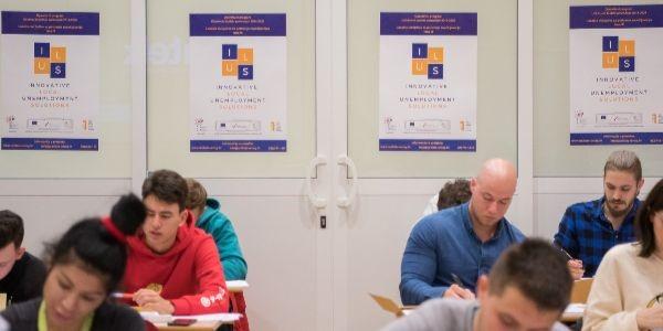 Započeo 2. ciklus osposobljavanja za poslove barmena u okviru ILUS projekta