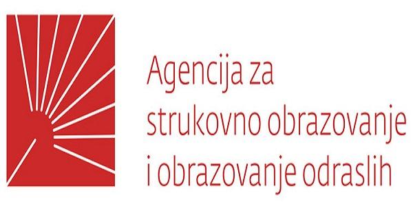 Ishodovano stručno mišljenje od strane ASOO-a za novi program osposobljavanja