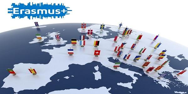 POU Umag potpisalo Sporazum o dodjeli bespovratnih sredstava u okviru programa Erasmus +