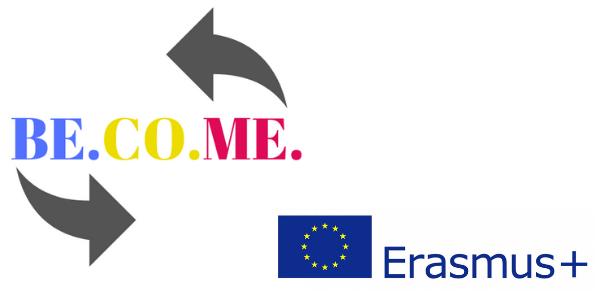 POU Umag potpisalo Sporazum o dodjeli financijske potpore u okviru programa Erasmus+
