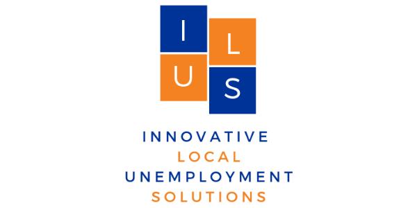 Dobiveno rješenje o izvođenju programa osposobljavanja u sklopu projekta ILUS