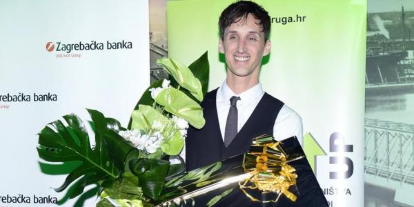 Pobjednik Start-up akademije polaznik Učilišta Umag – Danijel Korenika