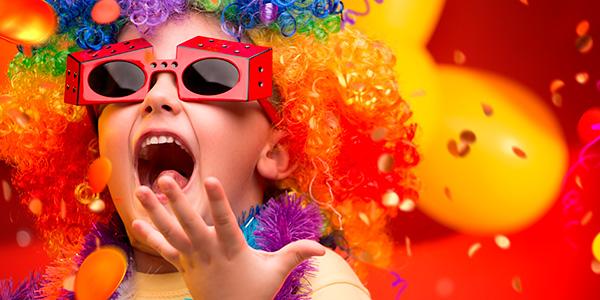 Započele prijave za 19. karneval u Umagu