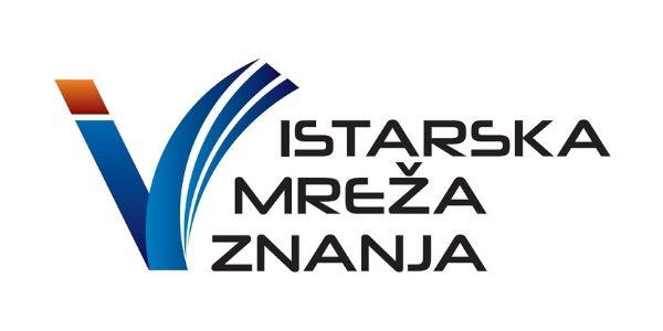 Projektom Istarska mreža znanja omogućen novi besplatan program osposobljavanja