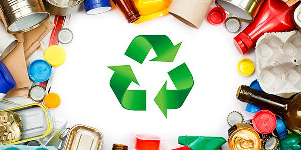 Najava održavanja radionica o odvojenom prikupljanju otpada