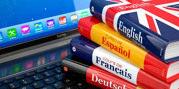 Specijalizirani tečajevi jezika za članove udruga privatnih iznajmljivača