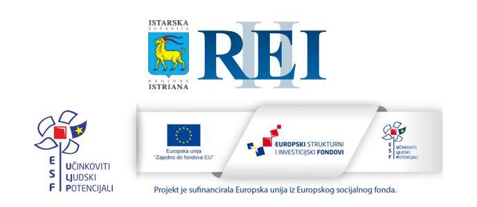 Održana završna konferencija projekta REI II
